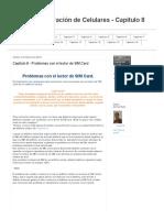 Curso de Reparación de Celulares - Capitulo 8.pdf