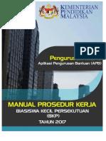 PDF FINAL-MPK BKP 2017.pdf