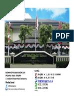 Kontak Center