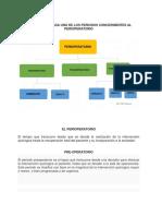 2-FLUJOGRAMA DEL AREA PERI OPERATORIO (3).pdf