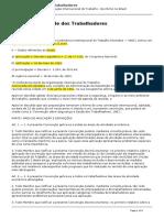 OIT CONVENÇÃO 155.pdf