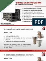 006 - E.030 DISEÑO SISMO RESISTENTE.pdf