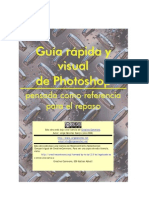 rapidoPhotoshop