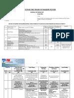 Marine-Fitter.pdf