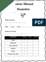 Noviembre - 4to  Grado 2018-2019.pdf