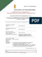 RNP alvarez.pdf