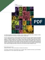O-poder-e-o-risco-das-redes-sociais.pdf