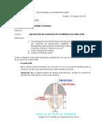 ABS. CONSULTAS N°08