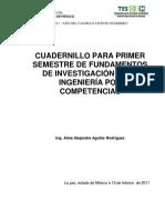 Cuadernillo de Fund Investig..pdf