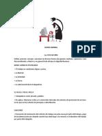 ACOSO LABORAL 2.docx