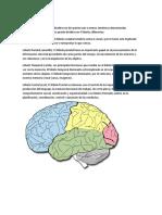 Un Acercamiento Al SÍNDROME de ASPERGER Una Guía Teórica y Práctica (1)