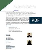 Guidance Residential Shariah-Compliant Lending