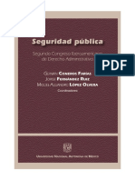 1. Seguridad Puìblica-Aìngel Zarazuìa Martiìnez
