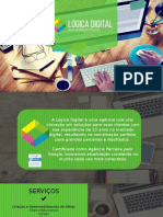 10. E-Commerce.pdf