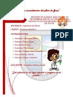 SEPARACION E IDENTI. DE CATIONES