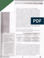 mito marco teorico.pdf