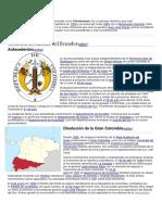 Documento Historia