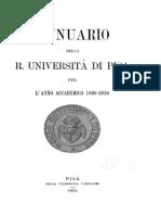 Santi Romano - Lo Stato_moderno e la sua crisi.pdf