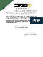 comunicado CTA.pdf