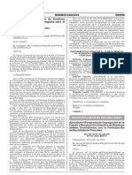 Normas Legales 20160721 PARTE B.indd