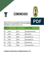 DOC-20181023-WA0035