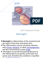 meningitis.ppt