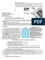 invasão_dos_bárbaros_resumo olavo.pdf
