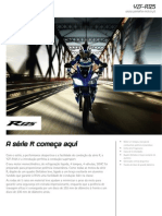 2010-Yamaha-YZF-R125-factsheet-PT-PT