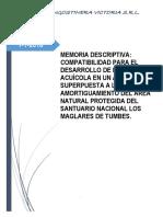 MEMORIA DE COMPATIBILIDAD LANGOSTINERA VICTORIA.docx