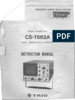 Osciloscopio TRIO CS-1562A.pdf