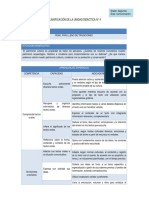 com-2-unidad4.pdf