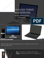 uis 350 rankin jaime technology terms presentation