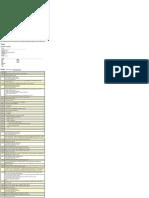 Case Detail_ 2012CRB00535