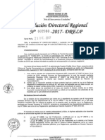 Documentos Para Solicitar Incorporación PMI