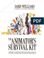 The_Animators_Survival_Kit.pdf