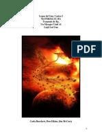 LEGEA LUI UNU.pdf