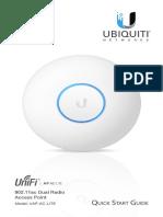 UniFi_AP-AC-Lite_QSG.pdf