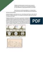 136633171-Inyeccion-Alterna-de-Vapor.docx