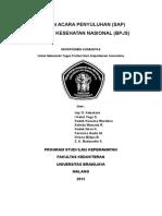 316583034-sap-BPJS.doc