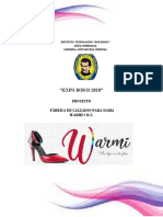 Proyecto Fabrica Warmi Expobosco Editado 1.1