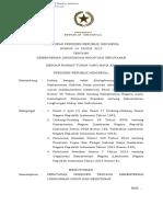 Perpres-No.-16-Tahun-2015-tentang-Kedudukan-Tugas-dan-Fungsi-KLHK.pdf