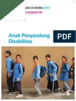 SOWC_Bahasa.pdf