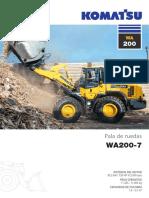 WA200-7_VESSS05200_1502
