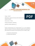 presentacion del curso123.docx