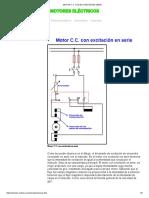 MOTOR C.C. CON EXCITACIÓN EN SERIE_ embalamiento.pdf