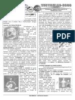 Literatura - Pre'-Vestibular Impacto - Trovadorismo Aspectos So'cio-Culturais.pdf