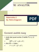 GEOMETRI-ANALITIK-RUANG2.ppt