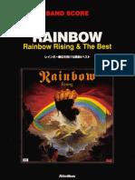 Rainbow-Rainbow_Rising_&_The_Best.pdf
