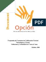 Evaluacion Psicologica y Neuropsicologica (1)