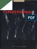 Firehouse_3.pdf